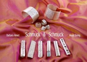 schmuck_