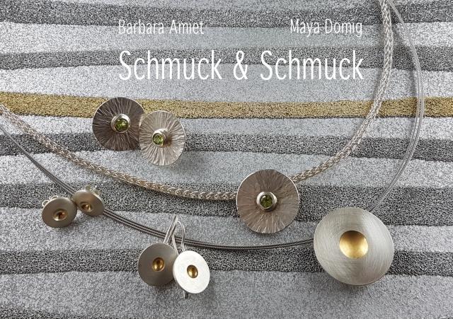 Basisbild Schmuckkarte 2017 (M Domig) 02 Format A5 210 x 148 mit Text